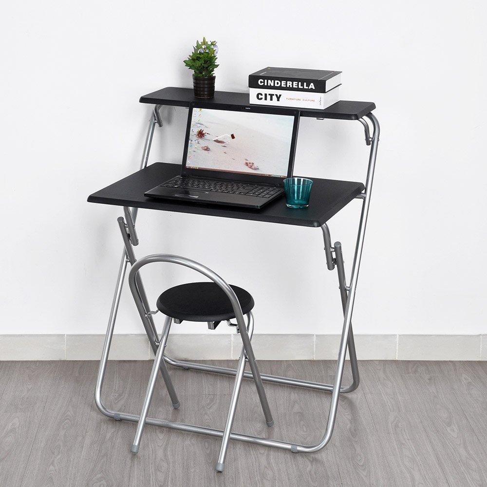 Cheap Girls Desk Set Find Girls Desk Set Deals On Line At