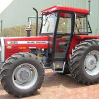 Cheap Massey Ferguson 40 Tractor, find Massey Ferguson 40 Tractor
