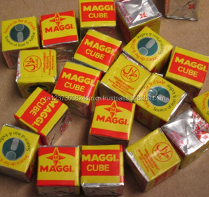 Bulk Supply Maggi Cubes For Sale At Low Prices