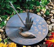 Garden Sundials, Garden Sundials Suppliers And Manufacturers At Alibaba.com