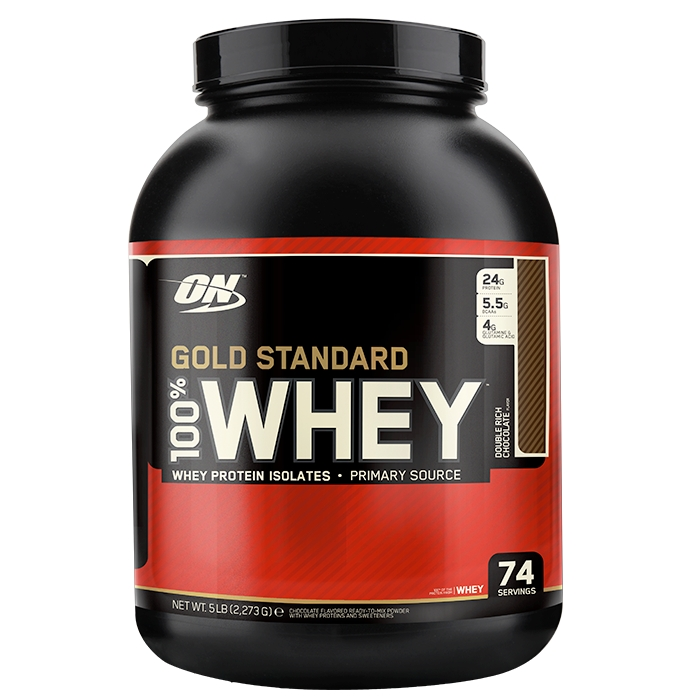 Bodybuilding Supplements Whey Protein powder Health Care Product