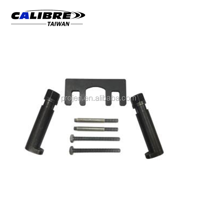 CALIBRE Auto Repair Tool Diesel Injector Extractor Tool