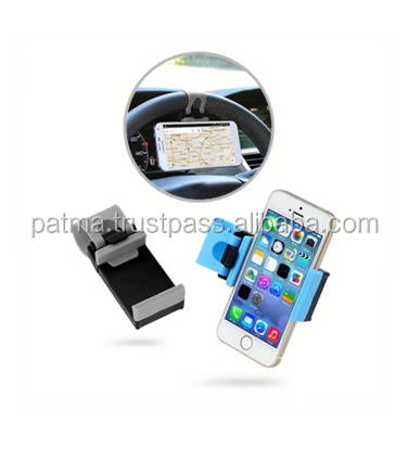 2017 New Arrival!! Corporate gifts corporate car gifts mobile phone holder