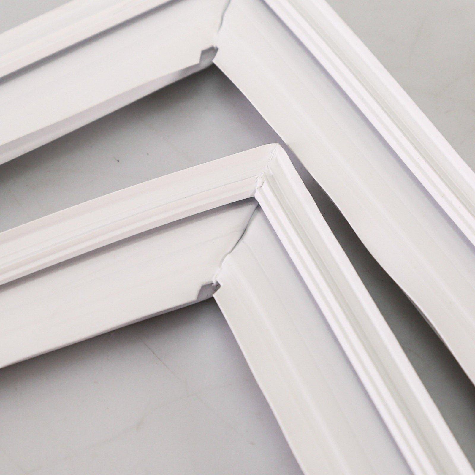 3206256 Frigidaire Gasket-Door Genuine OEM 3206256