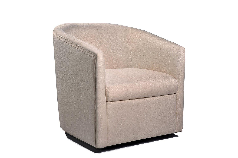 Astounding Cheap Swivel Barrel Chair Find Swivel Barrel Chair Deals On Download Free Architecture Designs Scobabritishbridgeorg