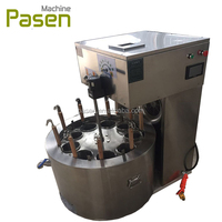 Commercial noodle cooker / Pasta cooker machine / Noodle making boiling machine