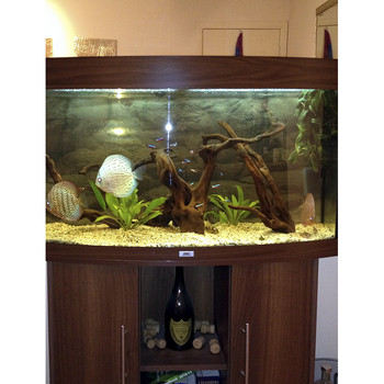 Wooden Stand For TV Or Fish Tank WhatsApp: +84 963 949 178