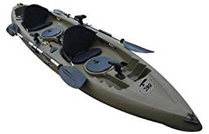 Cheap Kayak Tandem For Sale, find Kayak Tandem For Sale deals on