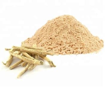 ashwagandha bulk powders