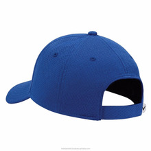 nylon baseball cap, golf baseball cap hat, custom fans hats cap
