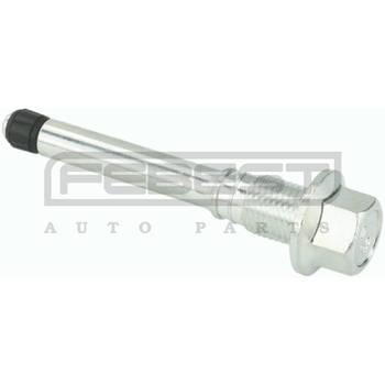 Rear Caliper Slide Pin For Suzuki 55475-77k00-000 - Buy  Suzuki,55475-77k00-000,Rear Caliper Slide Pin Product on Alibaba com