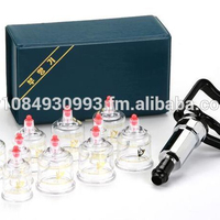 Cupping Set(10cups a set)