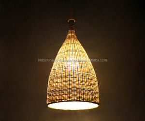 Vietnam lamp vietnam lamp suppliers and manufacturers at alibaba