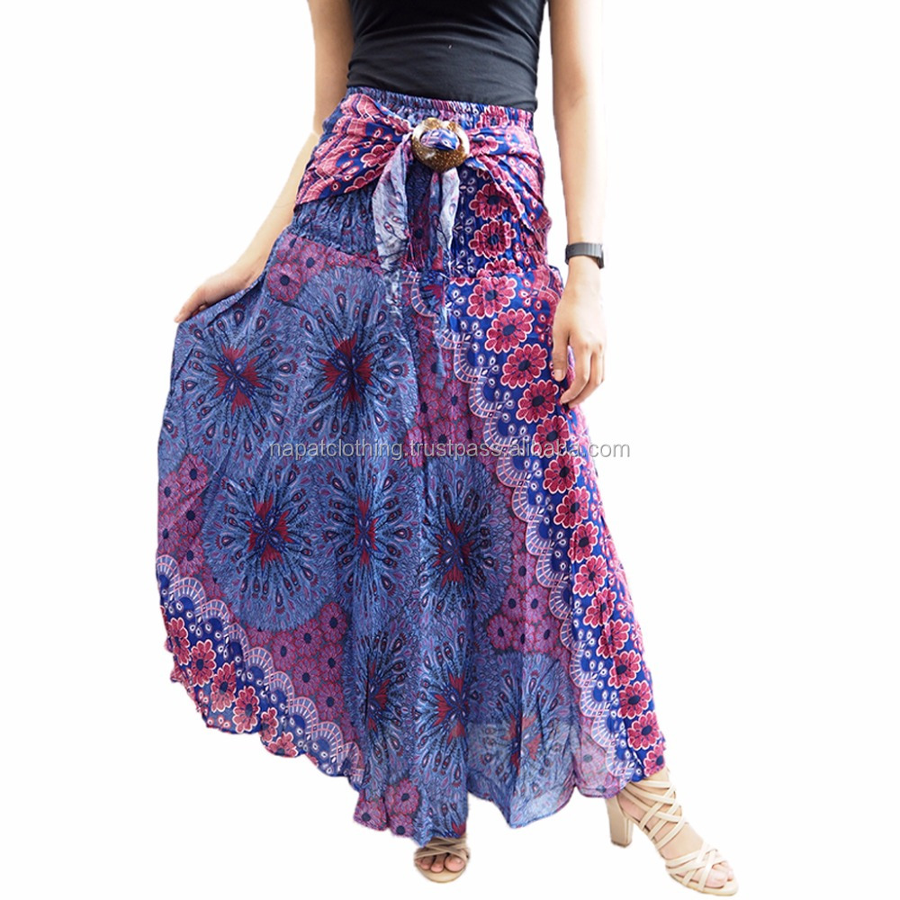 84eea13cf Thailand Skirts Wholesale, Thailand Skirts Wholesale Manufacturers and  Suppliers on Alibaba.com