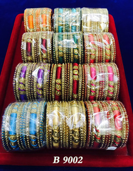 North Indian Stone Wedding Bangles - Buy Indian Wedding Bangles North India  Bangles Indian Bangles,Indian Wedding Metal Bangles,Punjabi Wedding Indian