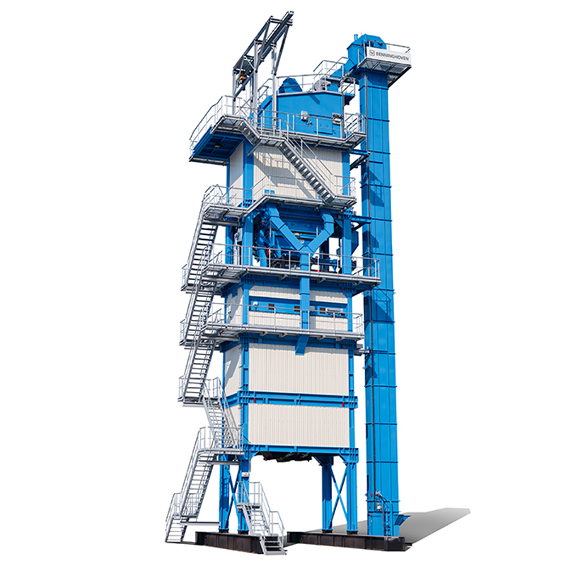 160tons  XAP160 batching plant manufacturers