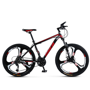 Jack 29er mtb hot sale 21 speed mountain bikes bicycle high quality best price mtb mountainbike 29 inch adults mtb bikes