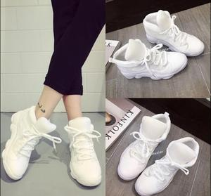 28 wholesale factory shoes 350 for men and women high quality aliexpress kids shoes