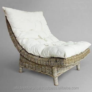 Rattan Chairs Buy Rattan Chairs For Sale French Bistro Rattan Chairs Rattan Hanging Chair Product On Alibaba Com
