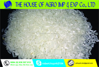Good quality Vietnamese white rice for all importer