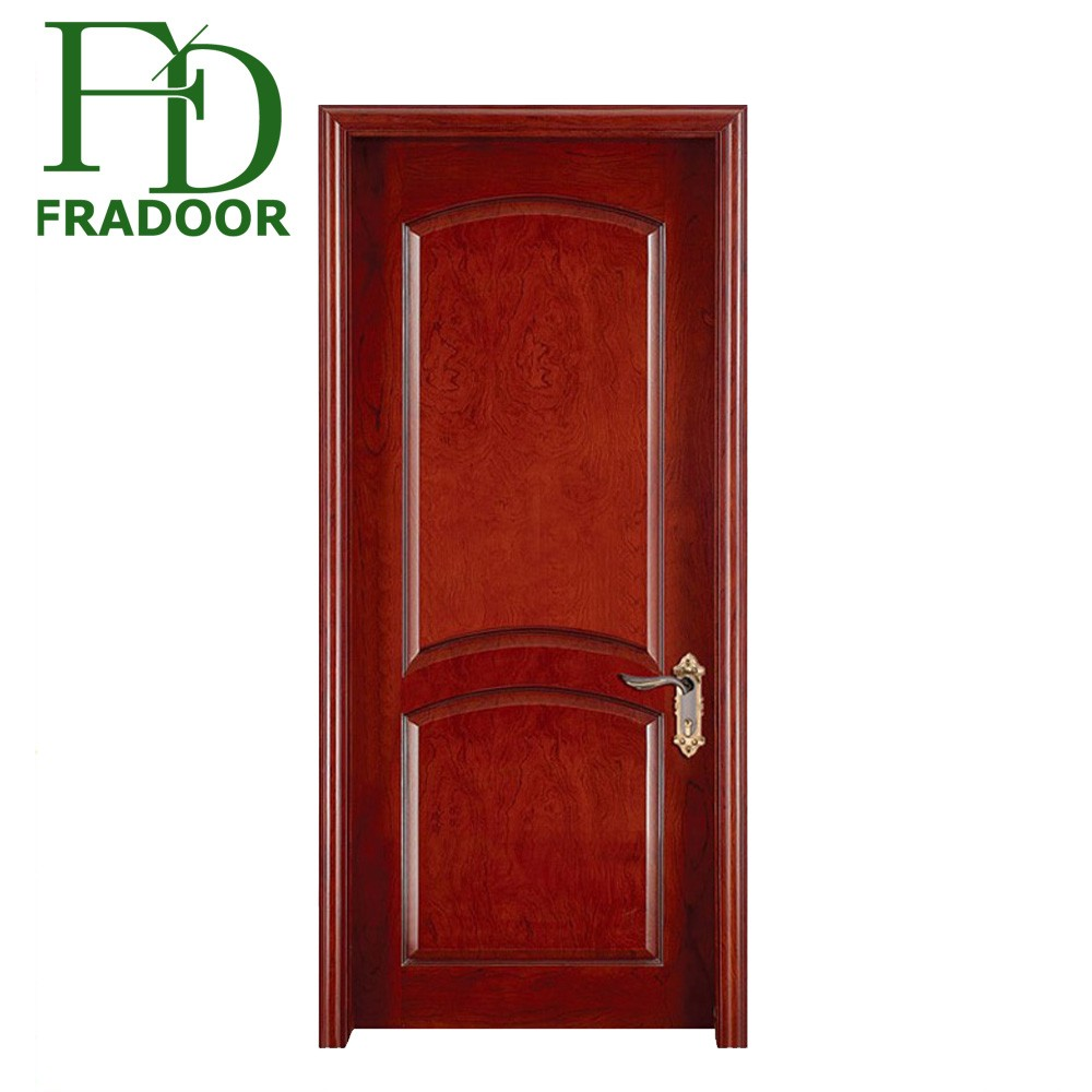 wooden doors design pictures india