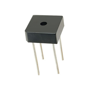 GBPC2506W-E4 Original GBPC-W IC Chip IC Part Electronic Component Wholesale Distributor Components Supply Directly