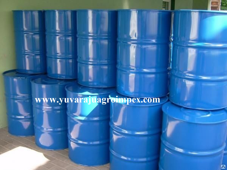 Alphonso Mango Zellstoff Konzentration 215kg barrel verpackung exporteur in Indien