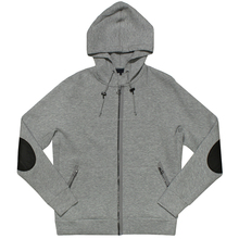 Hoodie / Custom Hoodies / Sweatshirts / Zipper Hood / Get Your Own Designed Hoodies From Pakistan