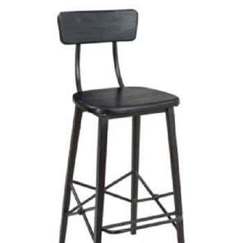 Stupendous Bar Stool Buy Bar Height Folding Chairs Bar Chair Model Bar Stool High Chair Product On Alibaba Com Onthecornerstone Fun Painted Chair Ideas Images Onthecornerstoneorg