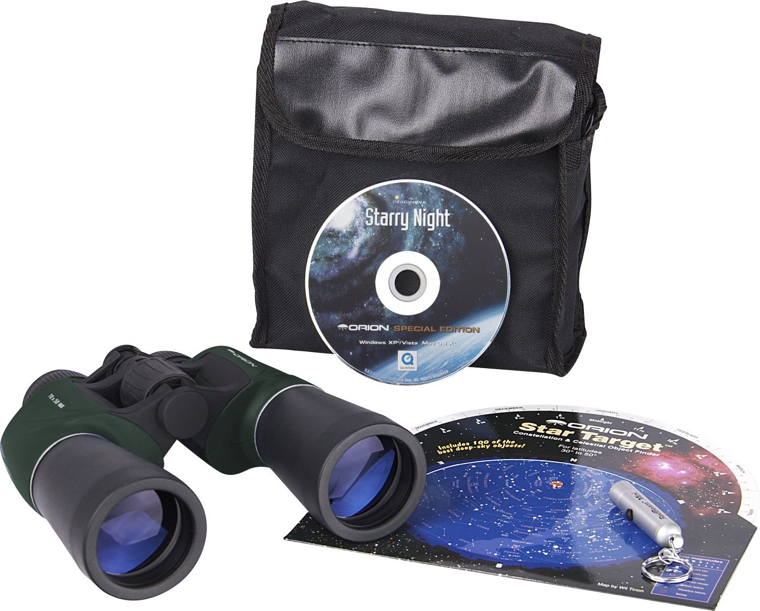 astronomy kits for adults - HD1511×1215