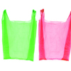 Plastic Shopping Bags , Customized Color Shape Cheap Plastic Wholesale Shopping Bag with Logo