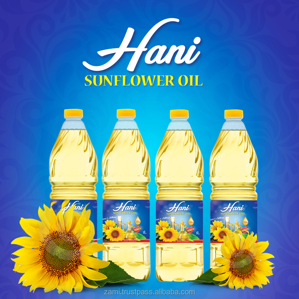 Sunflower Oil In Uae, Sunflower Oil In Uae Suppliers and ...