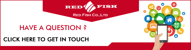 Fine Quality Frozen Russian Pollock Fish from Top Supplier