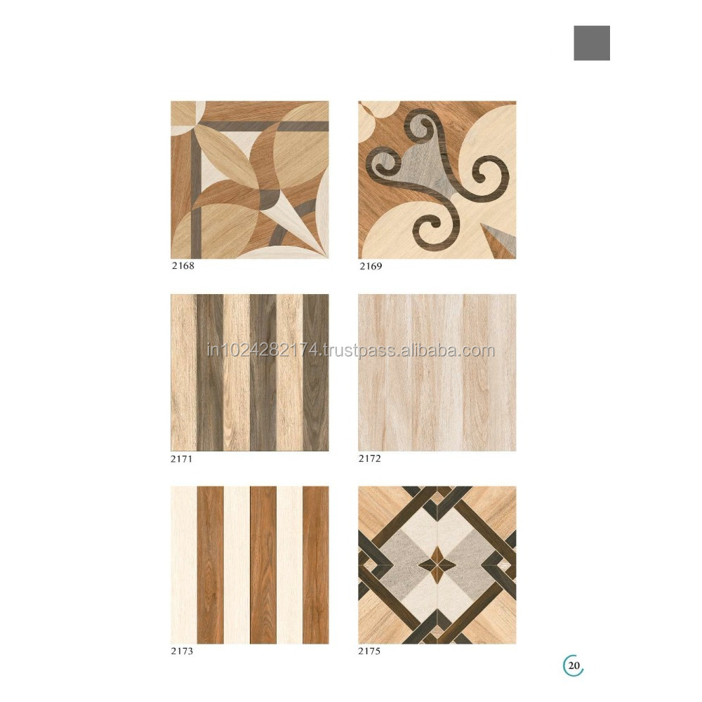 Venus porcelain tile venus porcelain tile suppliers and venus porcelain tile venus porcelain tile suppliers and manufacturers at alibaba dailygadgetfo Gallery