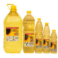 Wholesale First Quality Refined Sunflower Oil at Cheap Rate