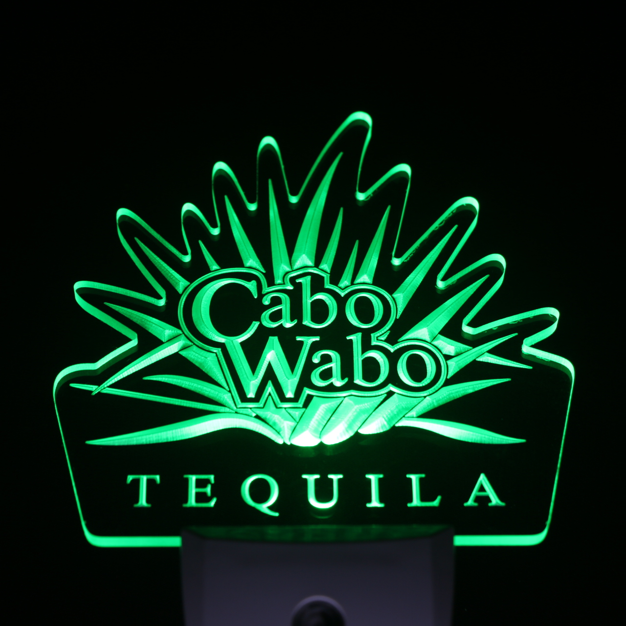 Wholesale Home Decor Suppliers China Popular Cabo Wabo Tequila Buy Cheap Cabo Wabo Tequila Lots