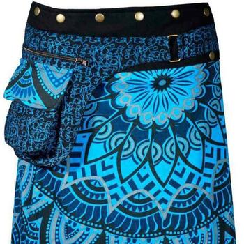 57638901a Bebé Faldas/micro Faldas/faldas De Algodón - Buy Mini Faldas Micro  Mini,Micro Mini Sexy Falda,Sexy Micro Faldas Product on Alibaba.com