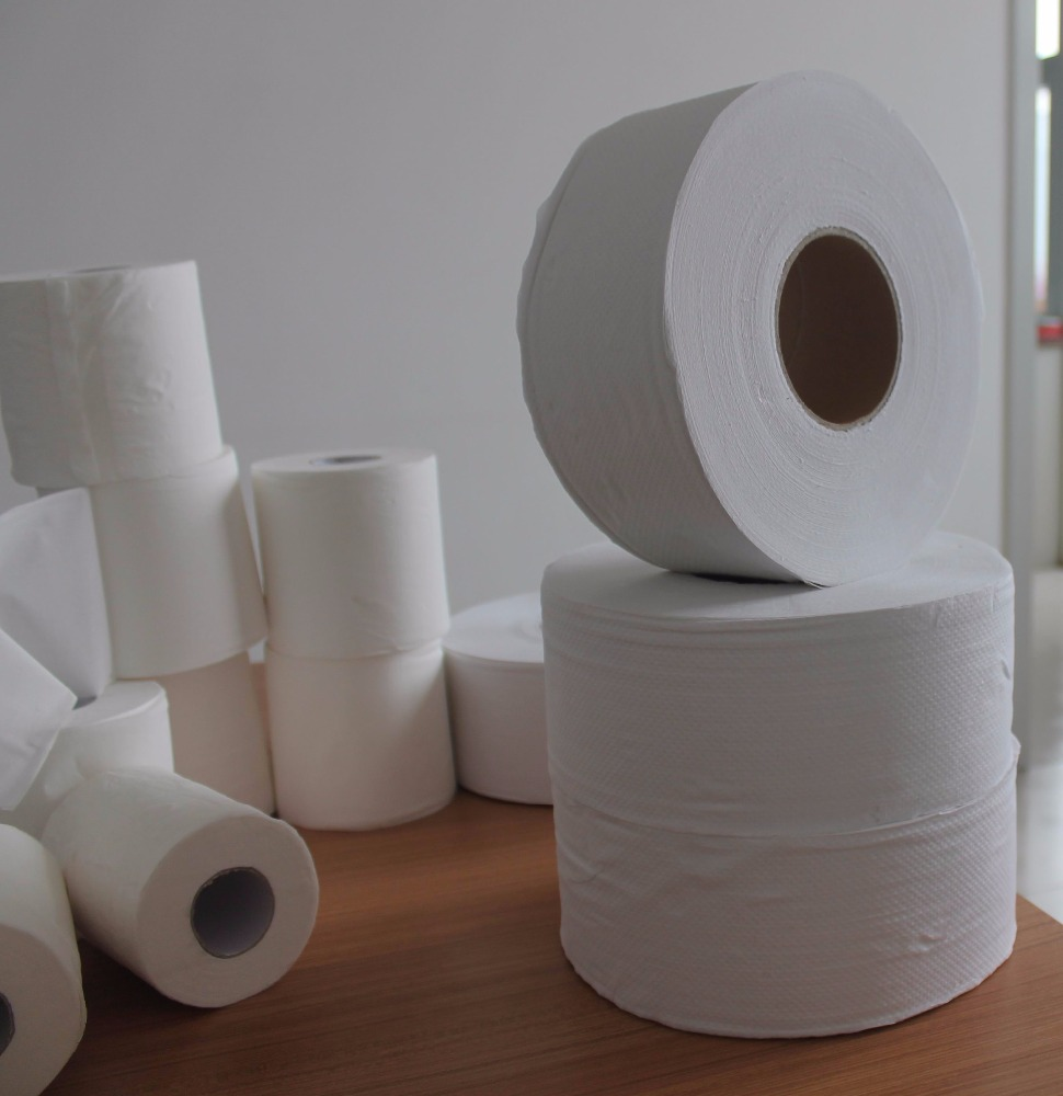 Bamboo Toilet Paper, Bamboo Toilet Paper Suppliers and ...