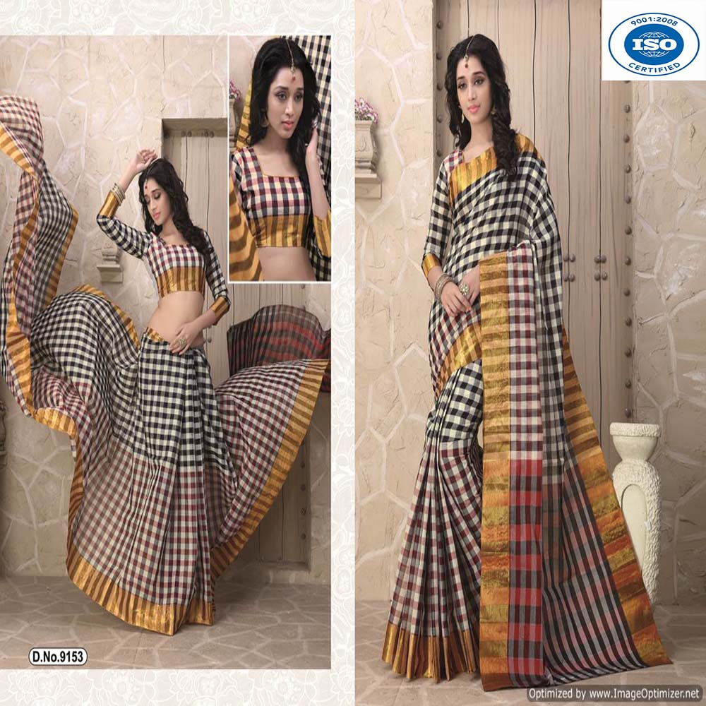 NP saree blouse online india,assam saree,baluchari saree,paithani saree,buy saree blouses online,buy saree blouses online,buy sa
