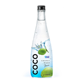 750ml Manufacturer Pure Coconut water
