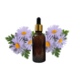 100% Pure Organic Chamomile Essential Oil