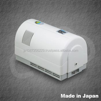 "Cost-effective Electronic Mosquito Killer ""Ultra Vape"" with Highly-efficiency made in Japan"