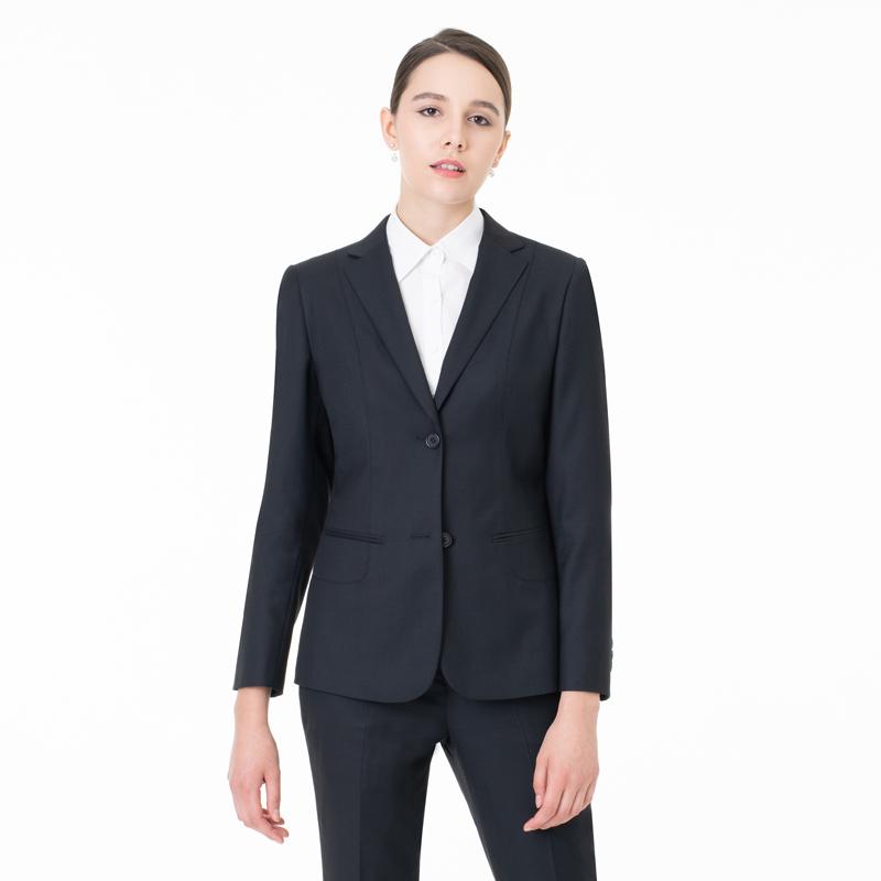 1cb2cdafb9d5 Venta al por mayor ternos para mujeres modernos-Compre online los ...