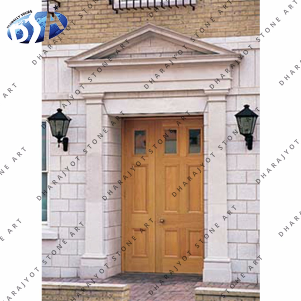 Stone Marble Door Frame Wholesale, Frame Suppliers - Alibaba