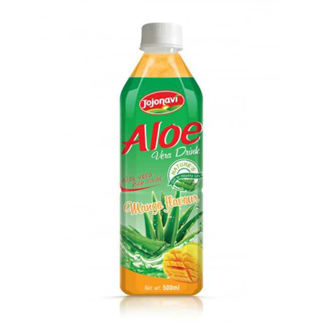 aloe with mango.jpg