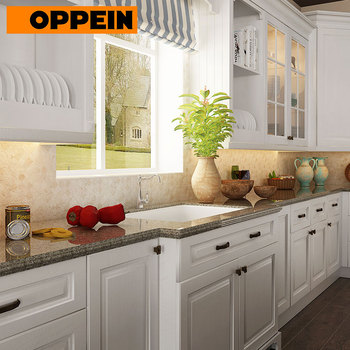 red oak kitchen cabinets traditional red oak kitchen cabinets pakistan buy