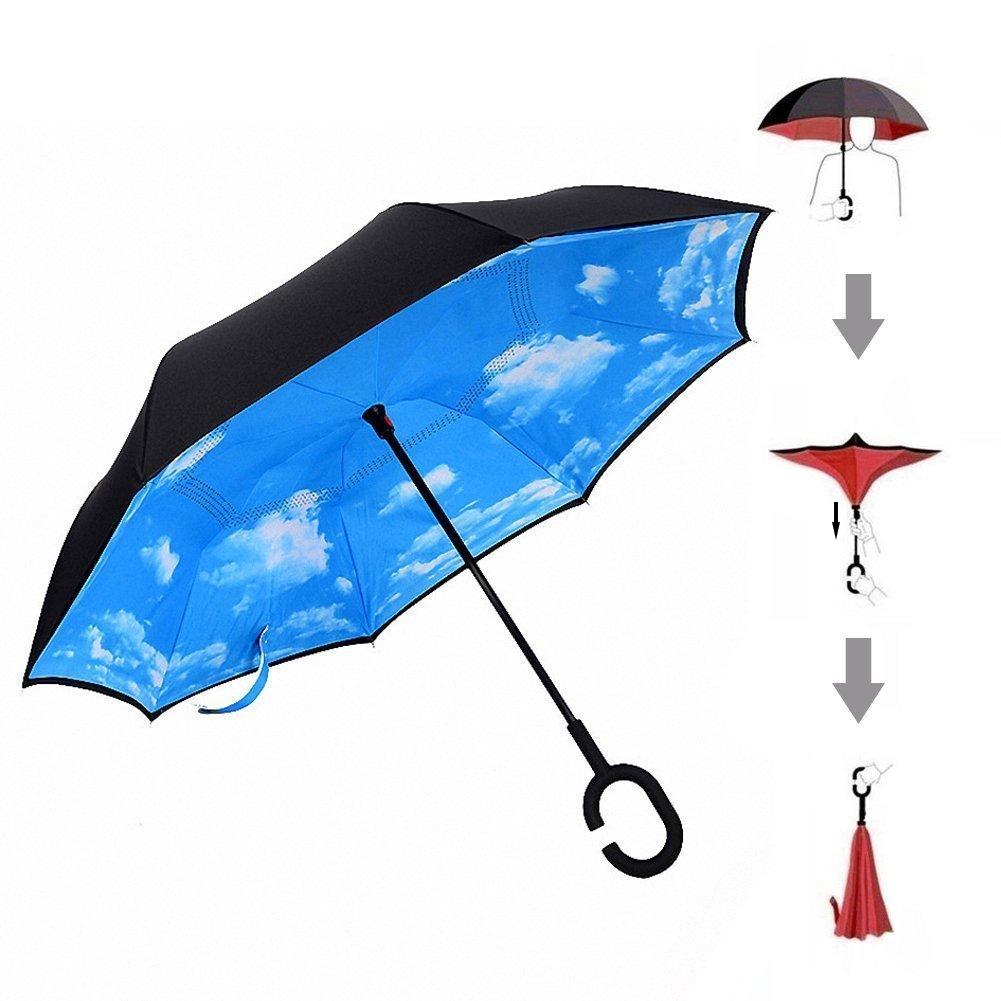 19b6bcdd9fa3 Cheap Tote W Umbrella, find Tote W Umbrella deals on line at Alibaba.com
