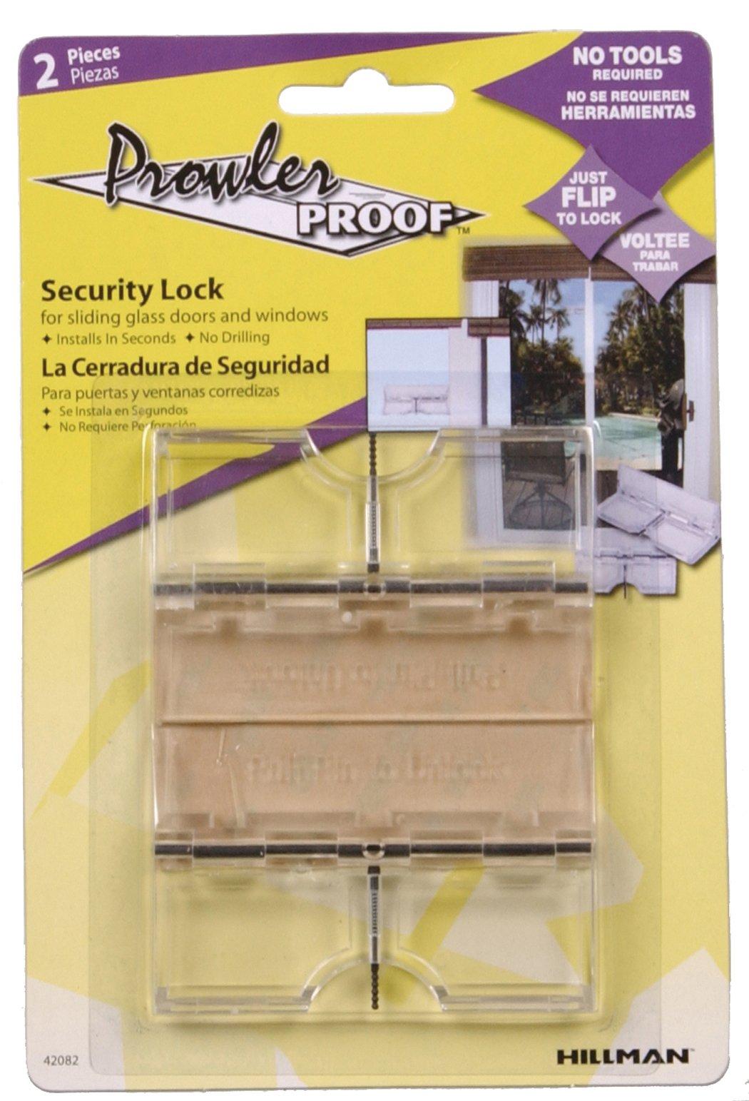 XMHF Sliding Glass Door Ratchet Lock for Drawer Display Case Showcase,3Pcs,Keyed Different/
