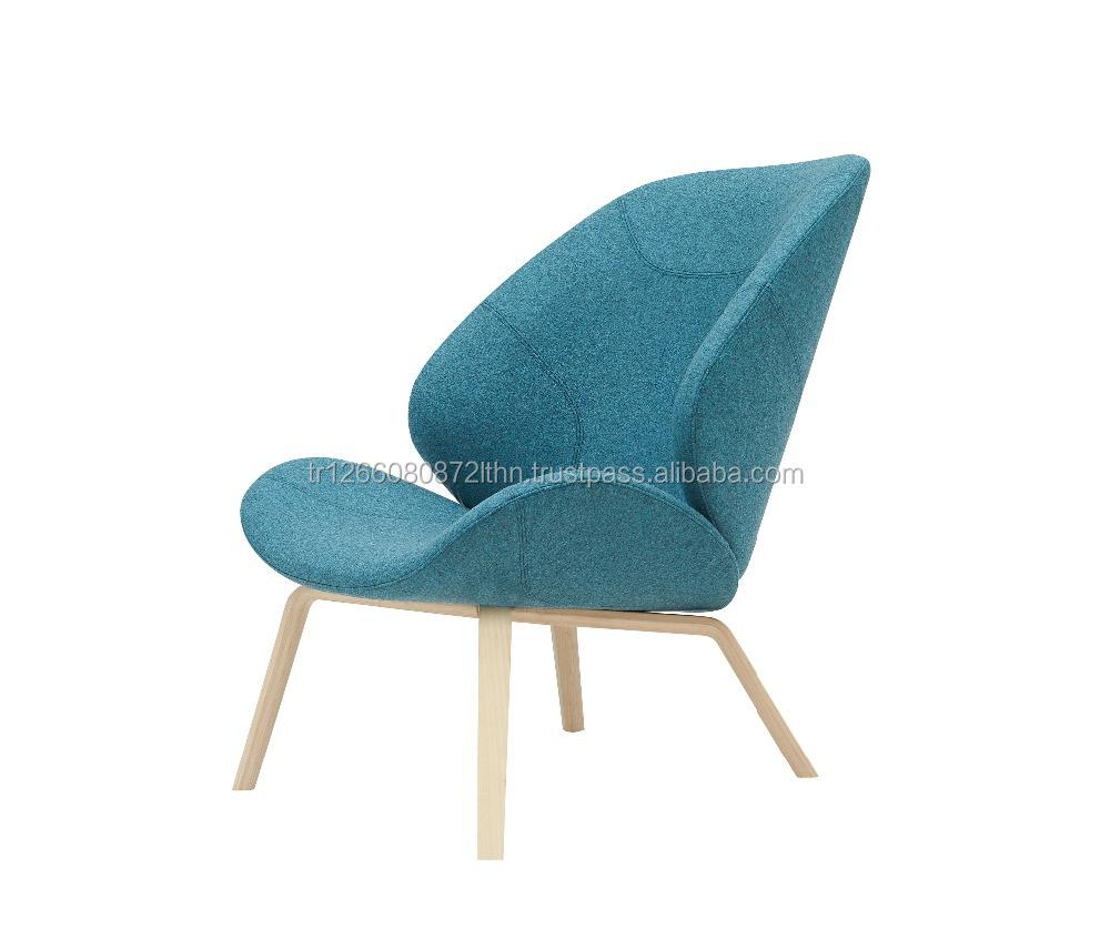 Finden Sie die besten stühle polen Hersteller und stühle polen für ...