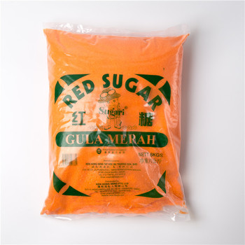 Singapore Food Suppliers Jaggery Red Sugar - Buy Singapore,Red  Sugar,Condiments Product on Alibaba com